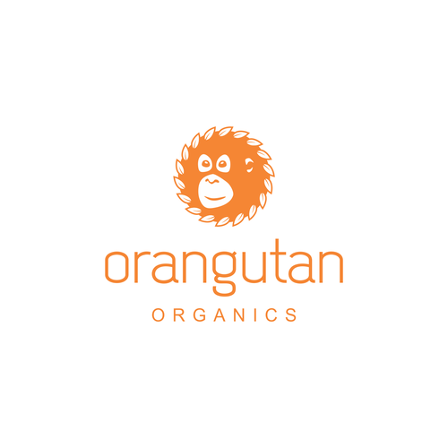Exciting logo for environmentally friendly company handcrafting skin care products