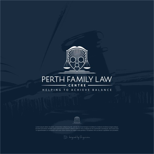Perth Family Law Centre