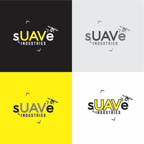SUAVE INDUSTRIES
