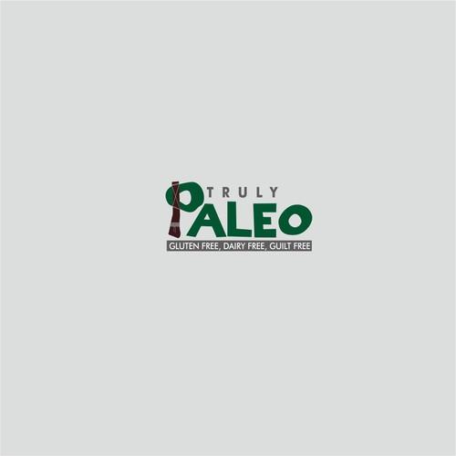 Truly Paleo