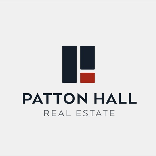 Patton Hall Real Estate