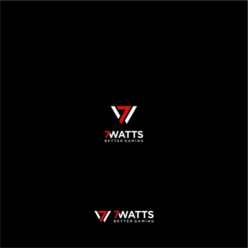 7watts