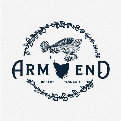 Arm End