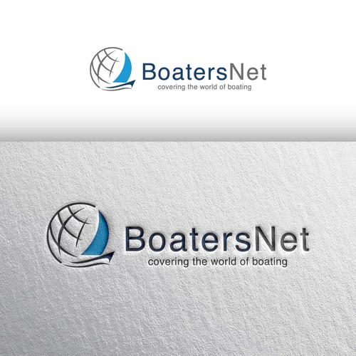 boatersnet