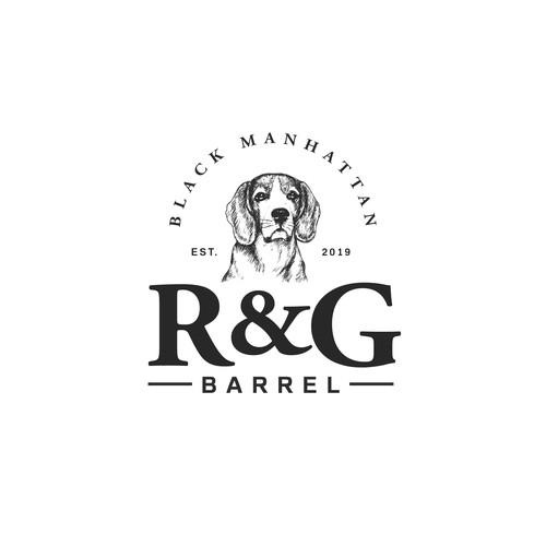 R&G barrel
