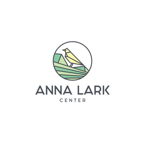 Anna Kark