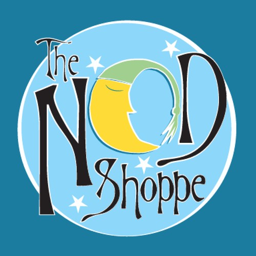 The Nod Shoppe