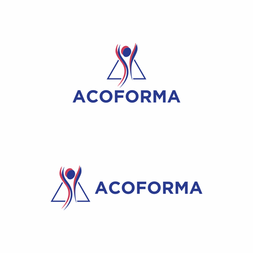 acoforma