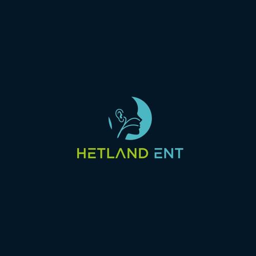 Hetland ENT