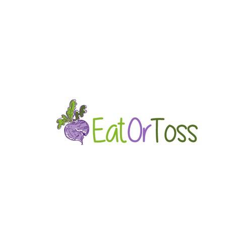 EatOrToss