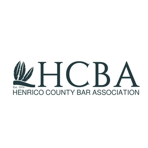 County Bar Henrico Logo