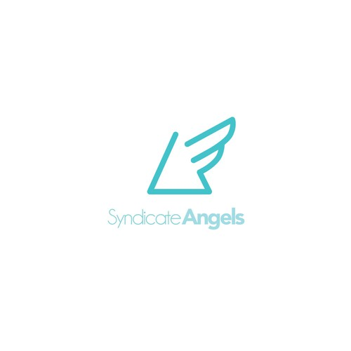 Logo For Syndicate Angels