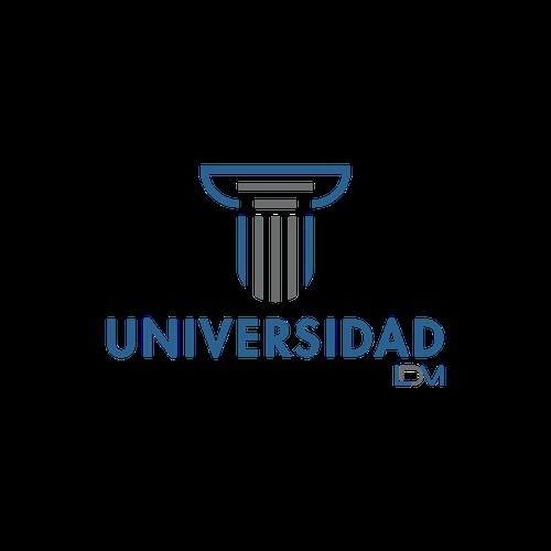 UNIVERSIDAD LDM