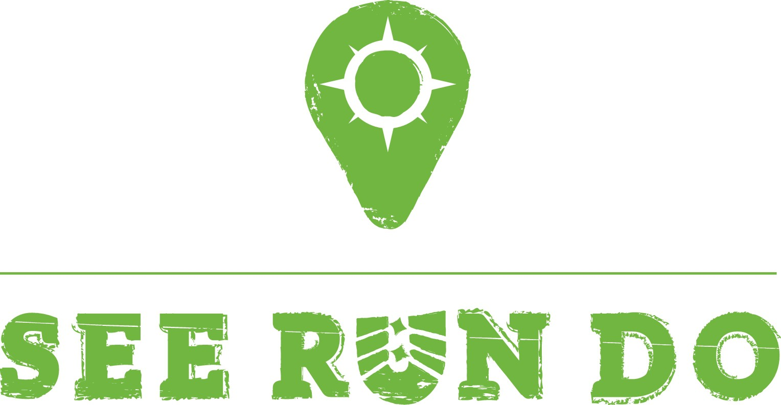 NEW Around the World Travel Blog - Create  cool, fun logo for my new blog