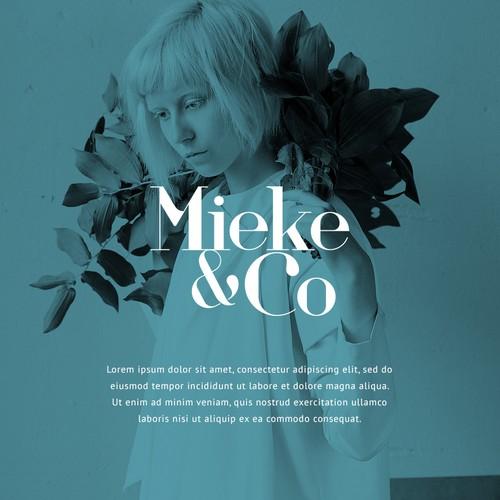 Mieke&Co