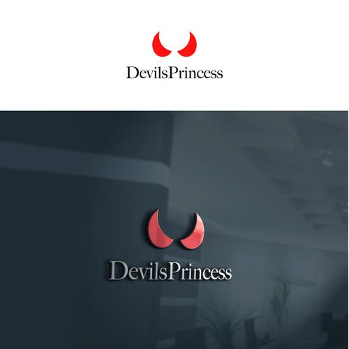 Devils Princess