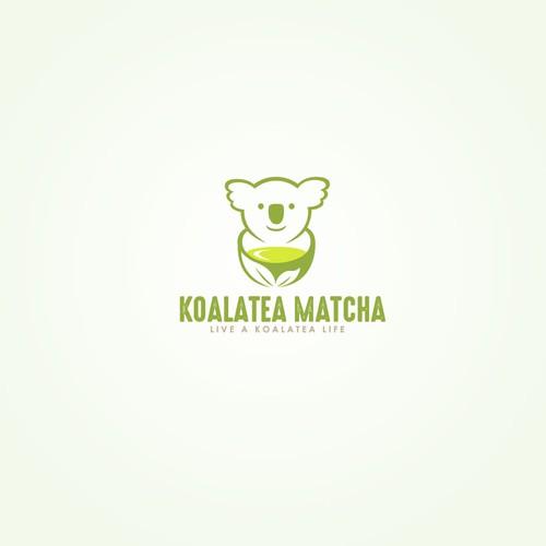 koalatea
