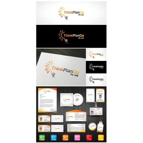 Think Plan Do Pty Ltd