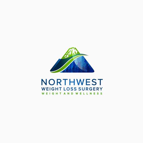 Northwest Weight Loss Surgery