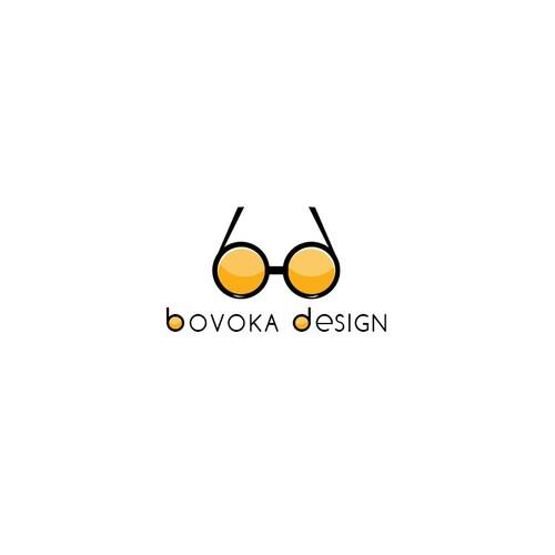 bd design logo