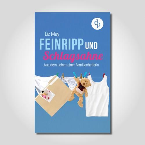 Feinripp und Schlagsahne