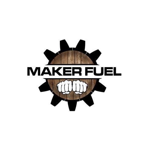 Logo for Engeneering Company