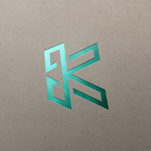 logo concept for KAFA'A