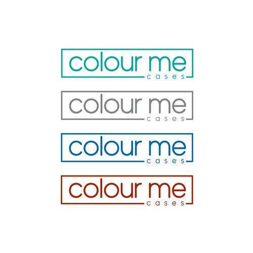 colour me cases