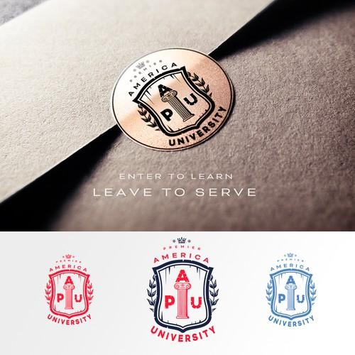 Premier America University