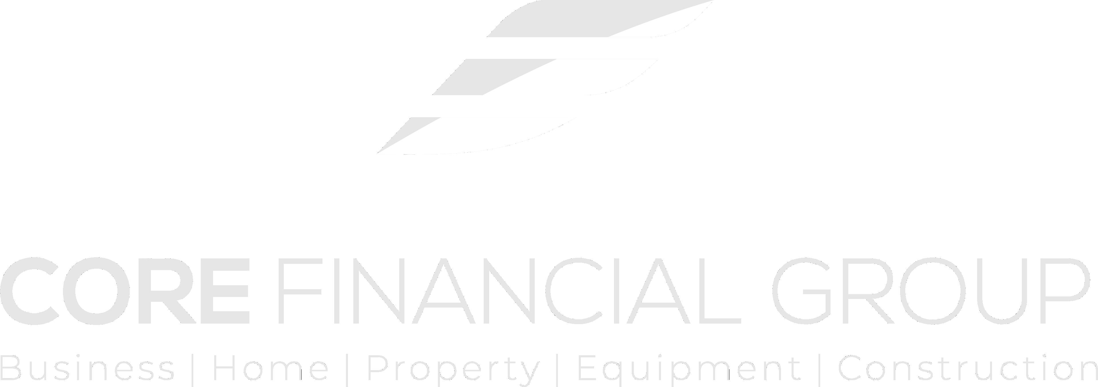 Sophisticated logo for Reputable Finance Broker