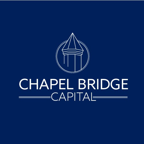classy logo for an investment advisory business