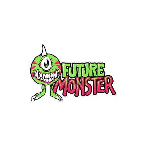 Future Monster