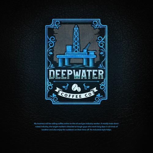 Deepwater Coffee Company