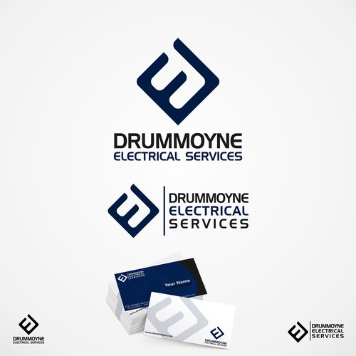 Drummoyne Electrical Services