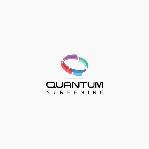 Quantum screening