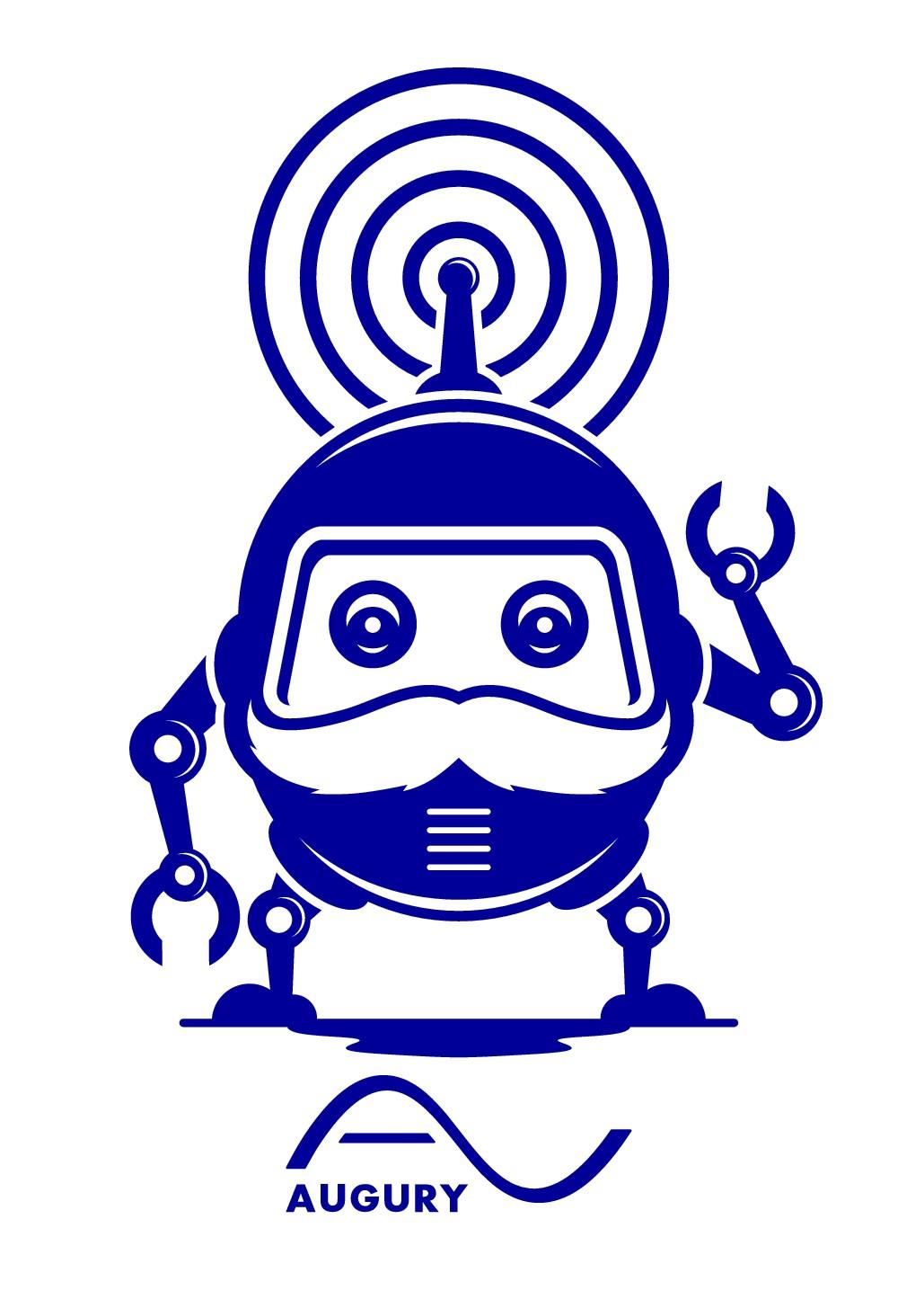Team shirt for Movember