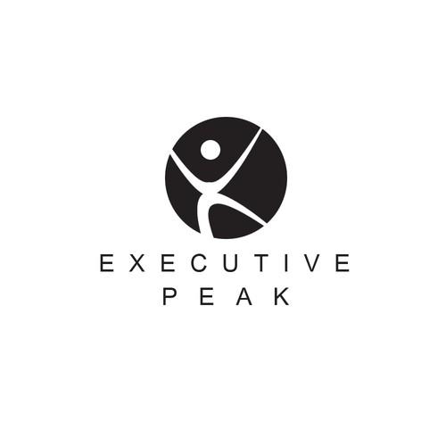 EXECUTIVE PEAK