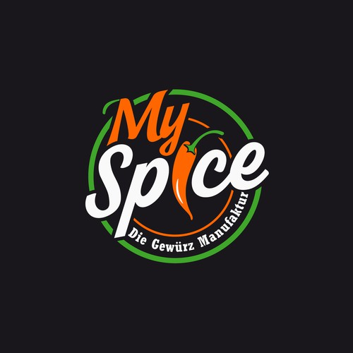 MY SPICE