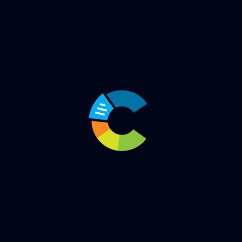 Critical Metrics Logo