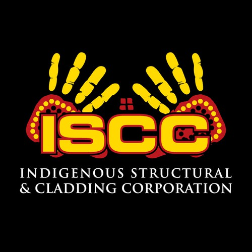 Indigenous Structural & Cladding Corporation