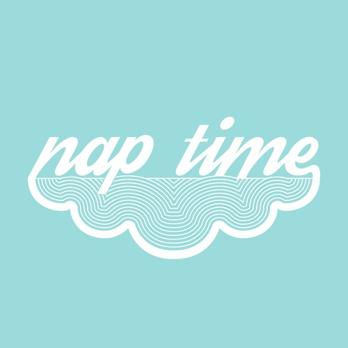 Nap Time company