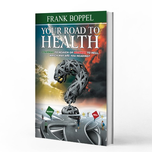 Your Road To Health