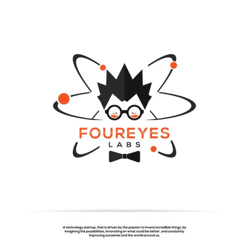 FourEyesLabs