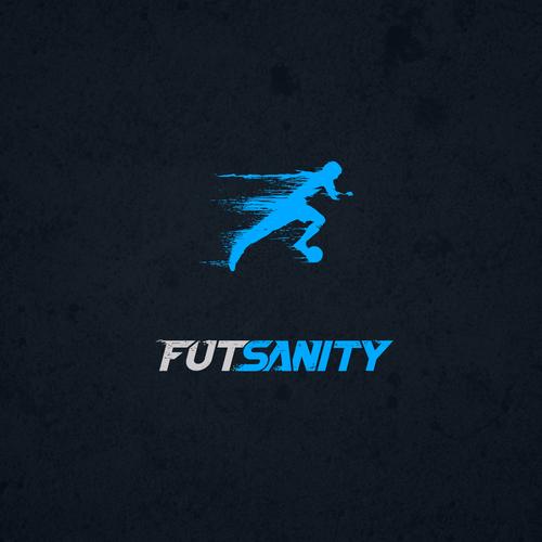 Futsanity Logo