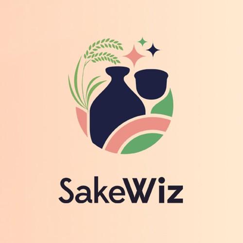 SakeWiz