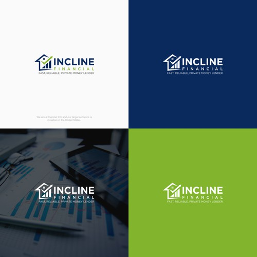 Incline Financial