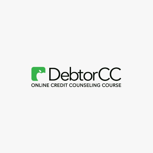 DebtorCC Logo