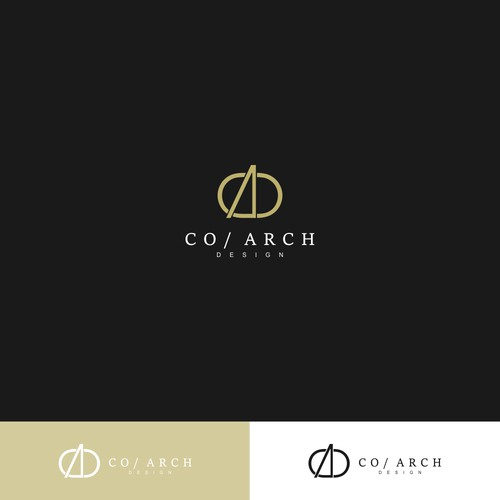 Co/Arch