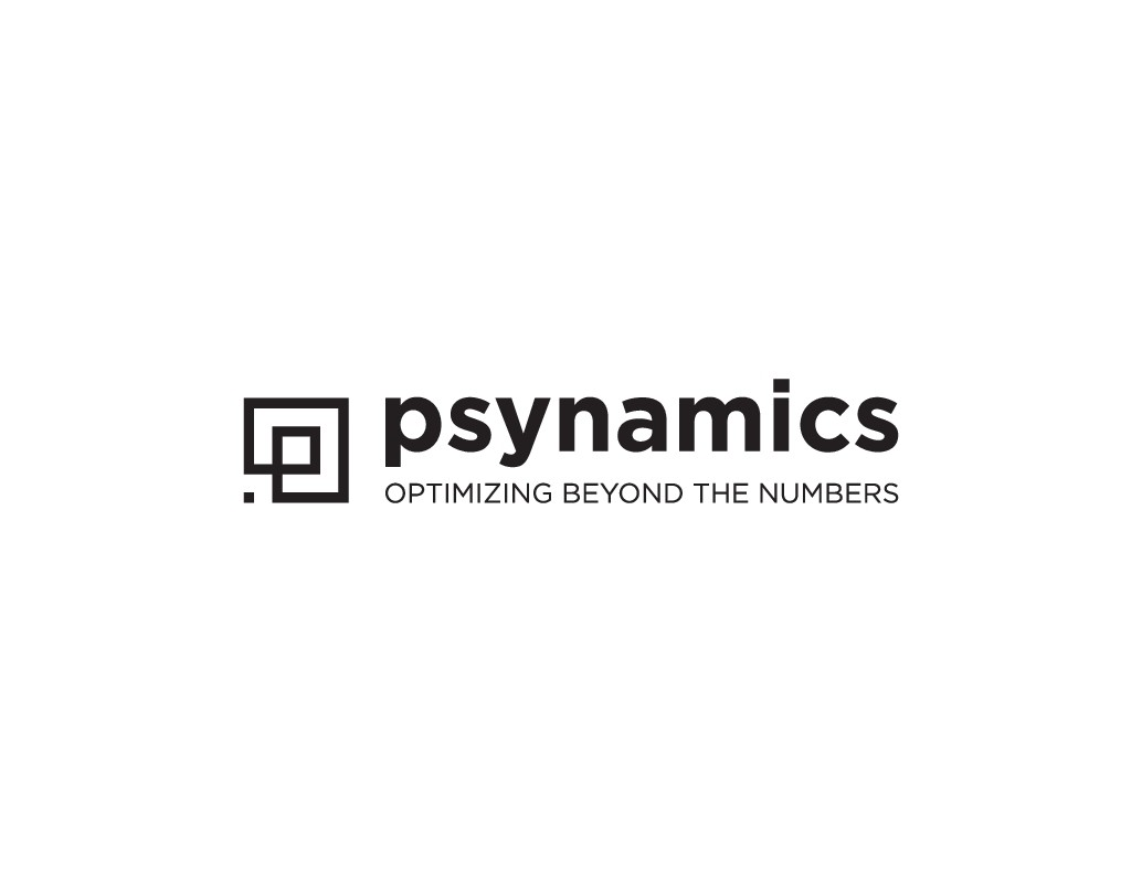 Create a creative logo for a consulting firm