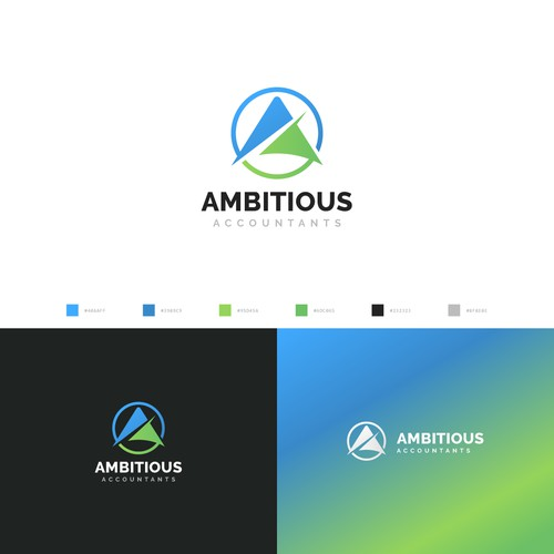 Ambitious Accountants